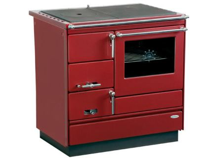 connaissez vous la cuisini re bois avec bouilleur. Black Bedroom Furniture Sets. Home Design Ideas