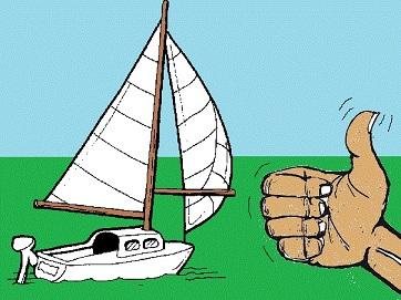 bateau stop