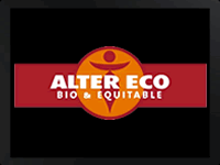 Alter Eco - commerce équitable